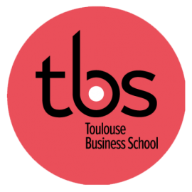 cropped-Logo-TBS-270x270